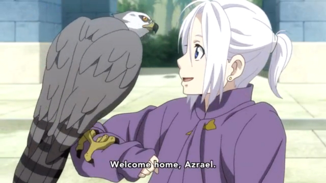 Prince Arslan