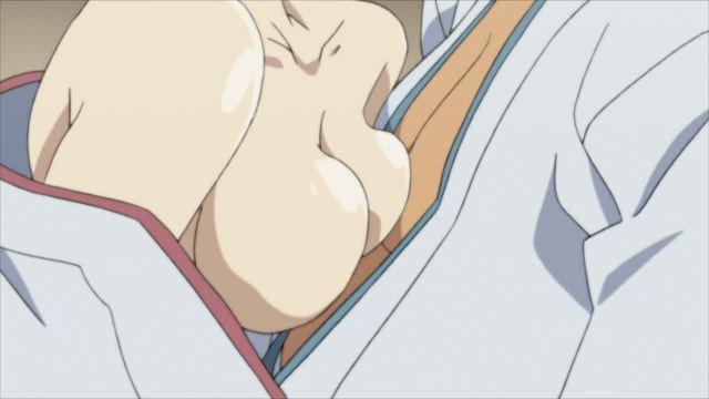 Tenchi Muyo War on Geminar00094