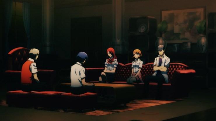 Persona 3 (4)