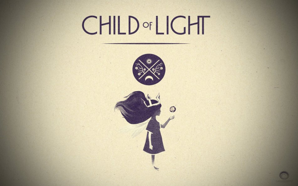 Podcast_04_Child_of_Light_wallpaper_by_johnackerley-d7cvqm2