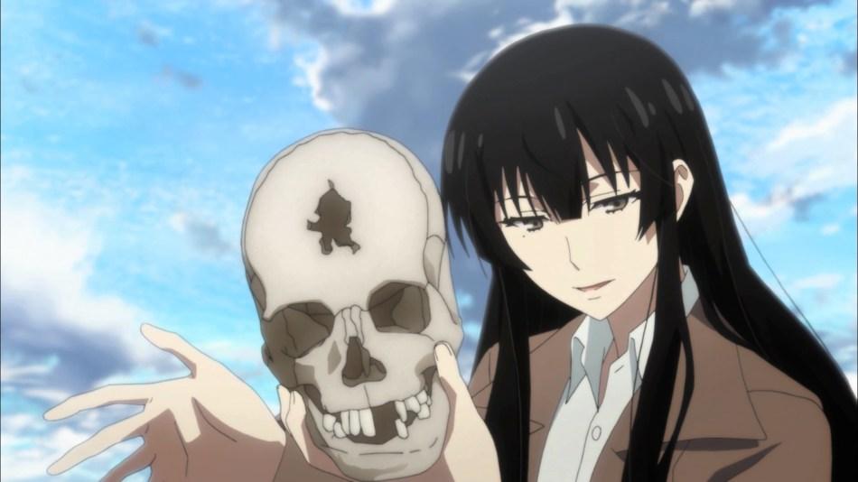 Beautiful_Bones