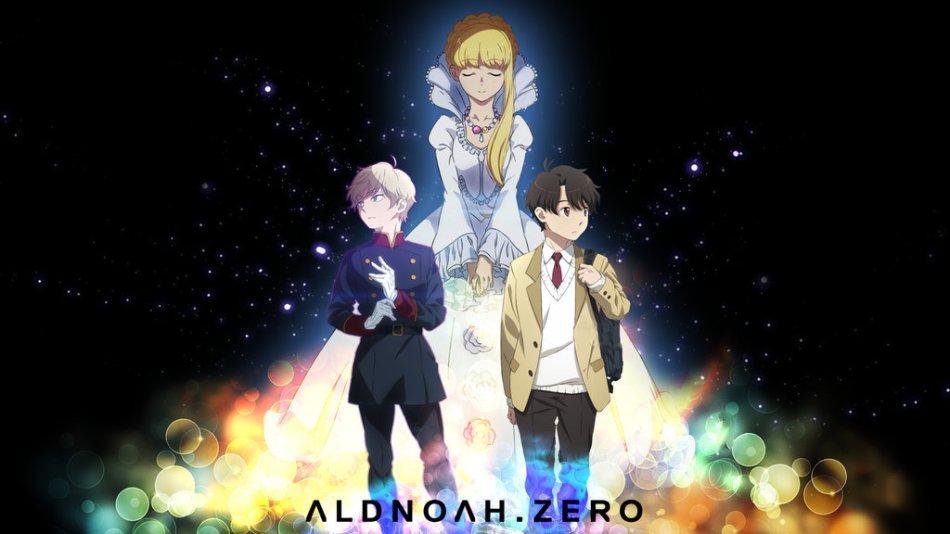 Podcast_06_AldnoahZero_S2