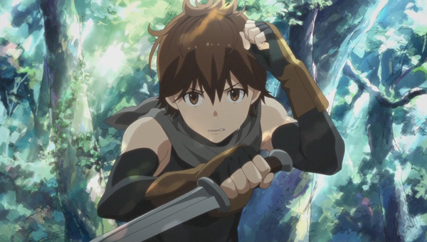 Winter2016_Grimgar.jpg