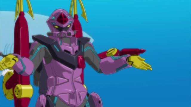 Active Raid Episode 900005.jpg