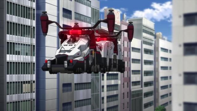 Active Raid Episode 900065.jpg