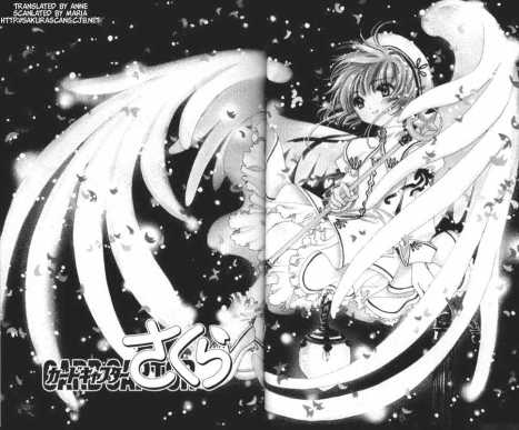 CLAMP_Day_BWManga