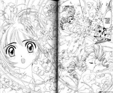 CLAMP_Day_BWManga2