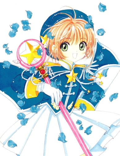 CLAMP_Day_Costume02