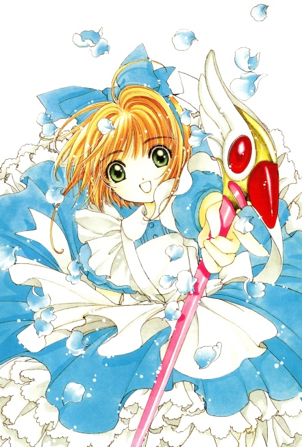 CLAMP_Day_Costume03