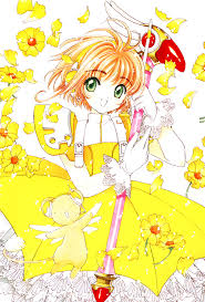 CLAMP_Day_Costume04