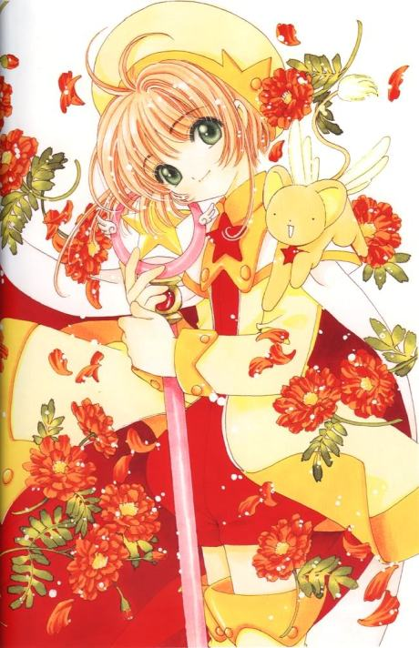 CLAMP_Day_Costume05