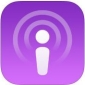 applepodcastlogo