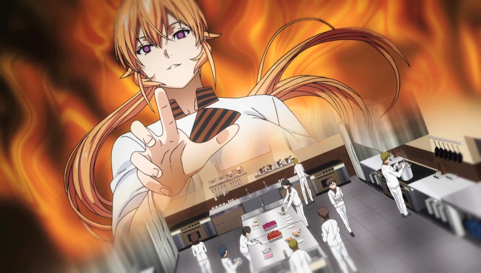 FoodWars02_Summer2016_Final.jpg