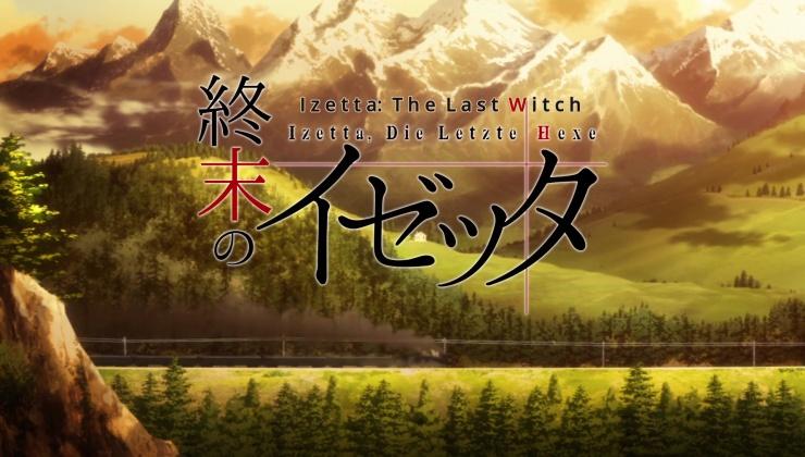 Schuumatsu no Izetta Episode 1 -_00007.jpg