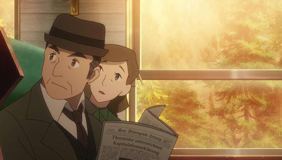 Schuumatsu no Izetta Episode 1 -_00015.jpg