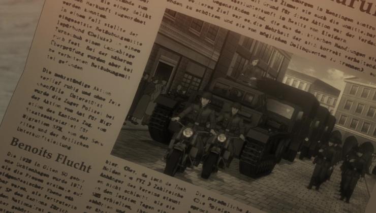 Schuumatsu no Izetta Episode 1 -_00016.jpg