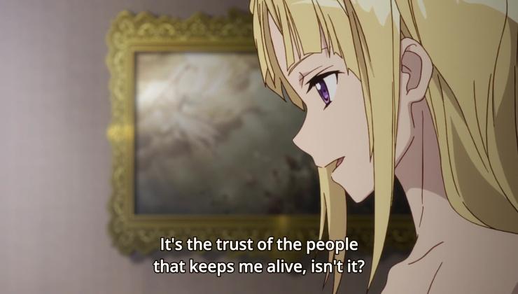 Schuumatsu no Izetta Episode 1 -_00052.jpg