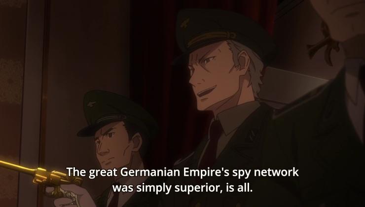 Schuumatsu no Izetta Episode 1 -_00078.jpg