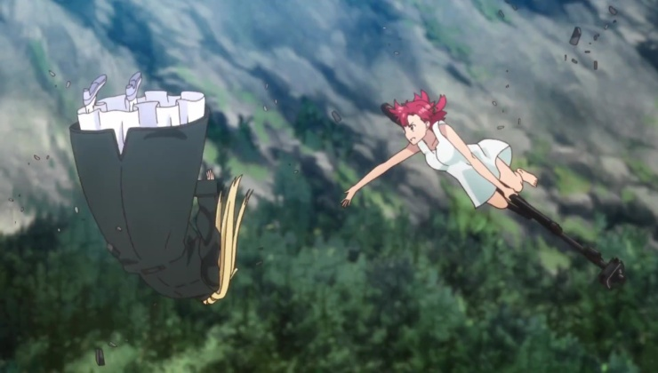 Schuumatsu no Izetta Episode 1 -_00099.jpg