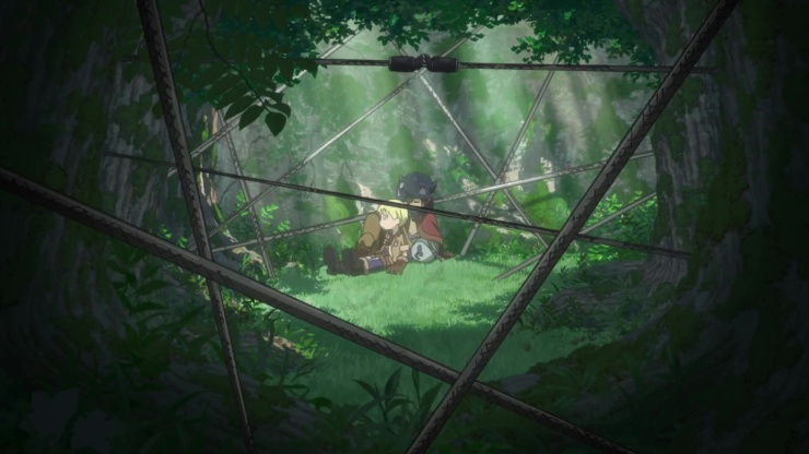 Made in Abyss Ep 4 -_00002.jpg
