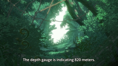 Made in Abyss Ep 4 -_00003
