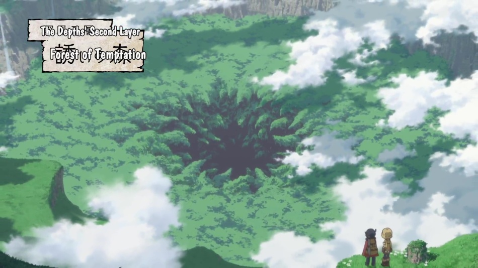 Made in Abyss Ep 4 -_00031.jpg