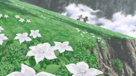 Made in Abyss Ep 4 -_00036
