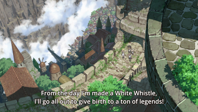 MadeInAbyss_02_00.png