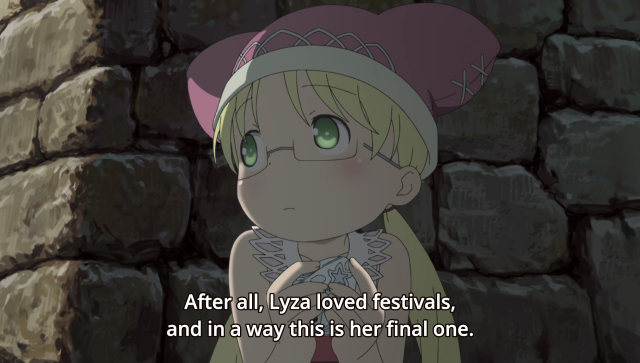 MadeInAbyss_02_06.png