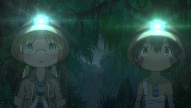 Made in Abyss9_Ep07_11.jpg