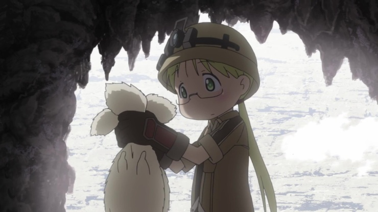 Made in Abyss Ep 9 -_00008.jpg