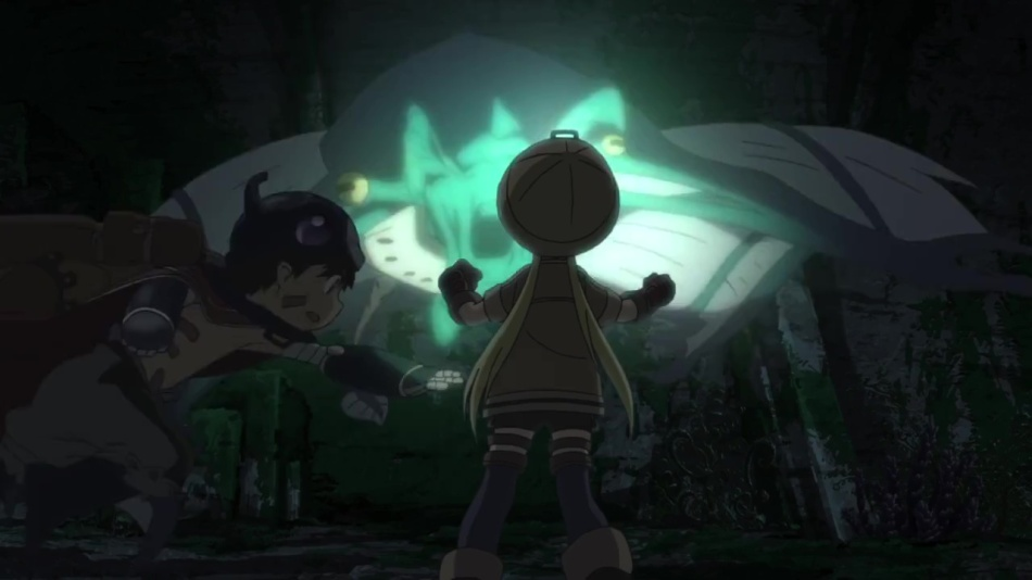 Made in Abyss Ep 9 -_00015.jpg