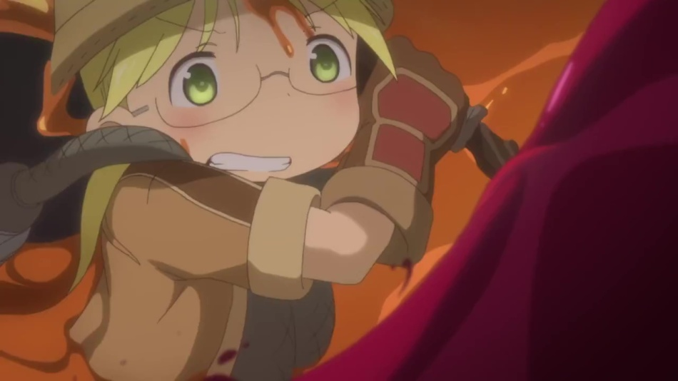 Made in Abyss Ep 9 -_00029.jpg