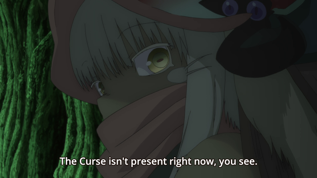 MadeInAbyss_10_06.png