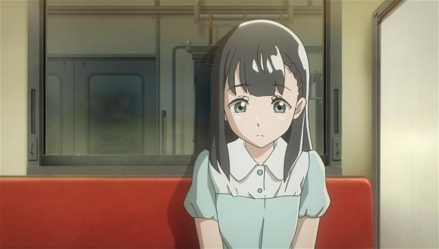 Sora_Yori_Ep01_15.jpg