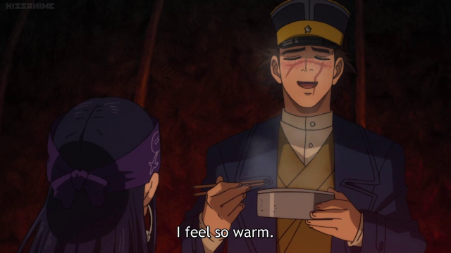 Golden Kamuy Ep 03 -_00002.png