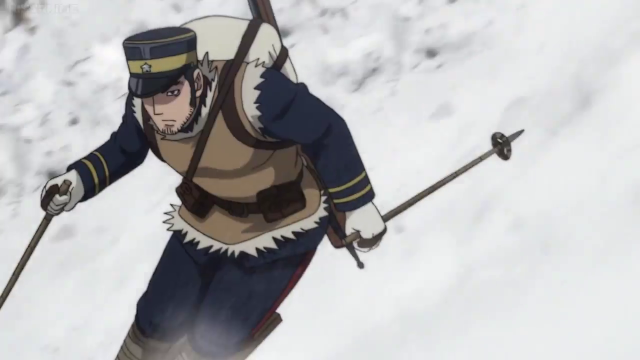 Golden Kamuy Ep 03 -_00012.png