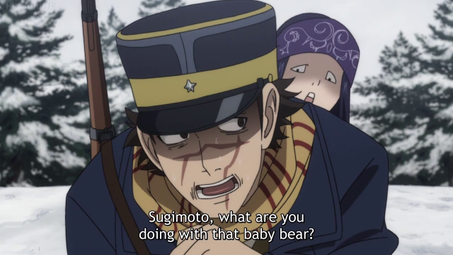 Golden Kamuy Ep 03 -_00027.png