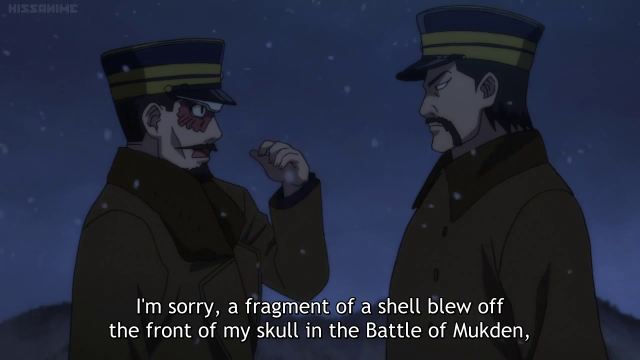 Golden Kamuy Ep 03 -_00051.png