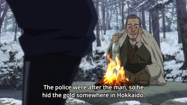golden_kamuy_01_02.png