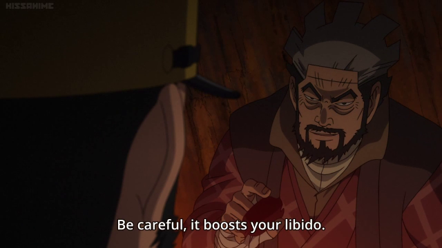 Golden Kamuy Ep 6 -_00010.png