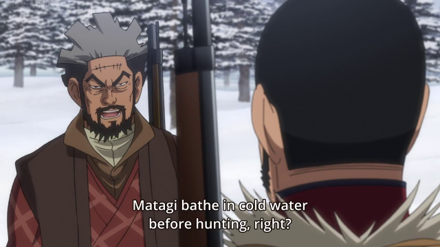 Golden Kamuy Ep 6 -_00020.png