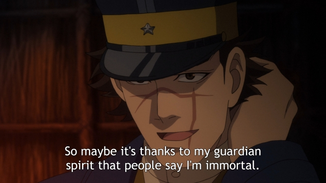 golden_kamuy_04_00.jpg