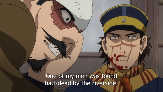 golden_kamuy_04_01.jpg