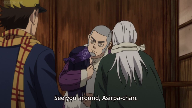Golden Kamuy Ep 09 -_00033.png