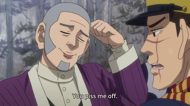 Golden Kamuy Ep 12 -_00015.png