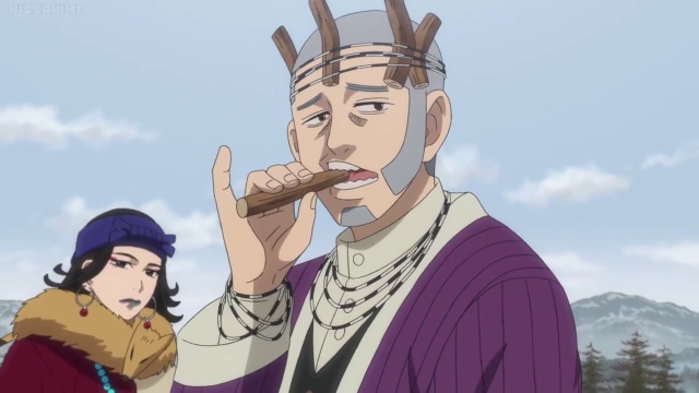 Golden Kamuy Ep 12 -_00031.png