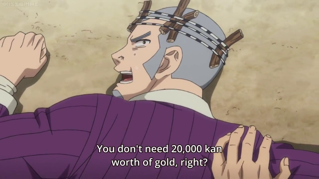 Golden Kamuy Ep 12 -_00037.png