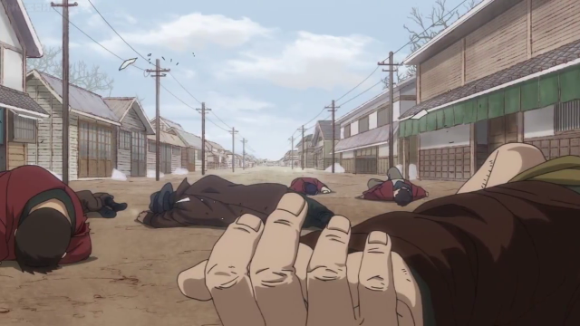 Golden Kamuy Ep 12 -_00042.png