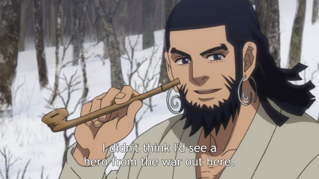 golden_kamuy_10_00